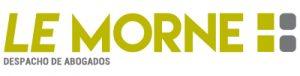 logo-main-01-01